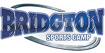 Bridgton Sports Camp